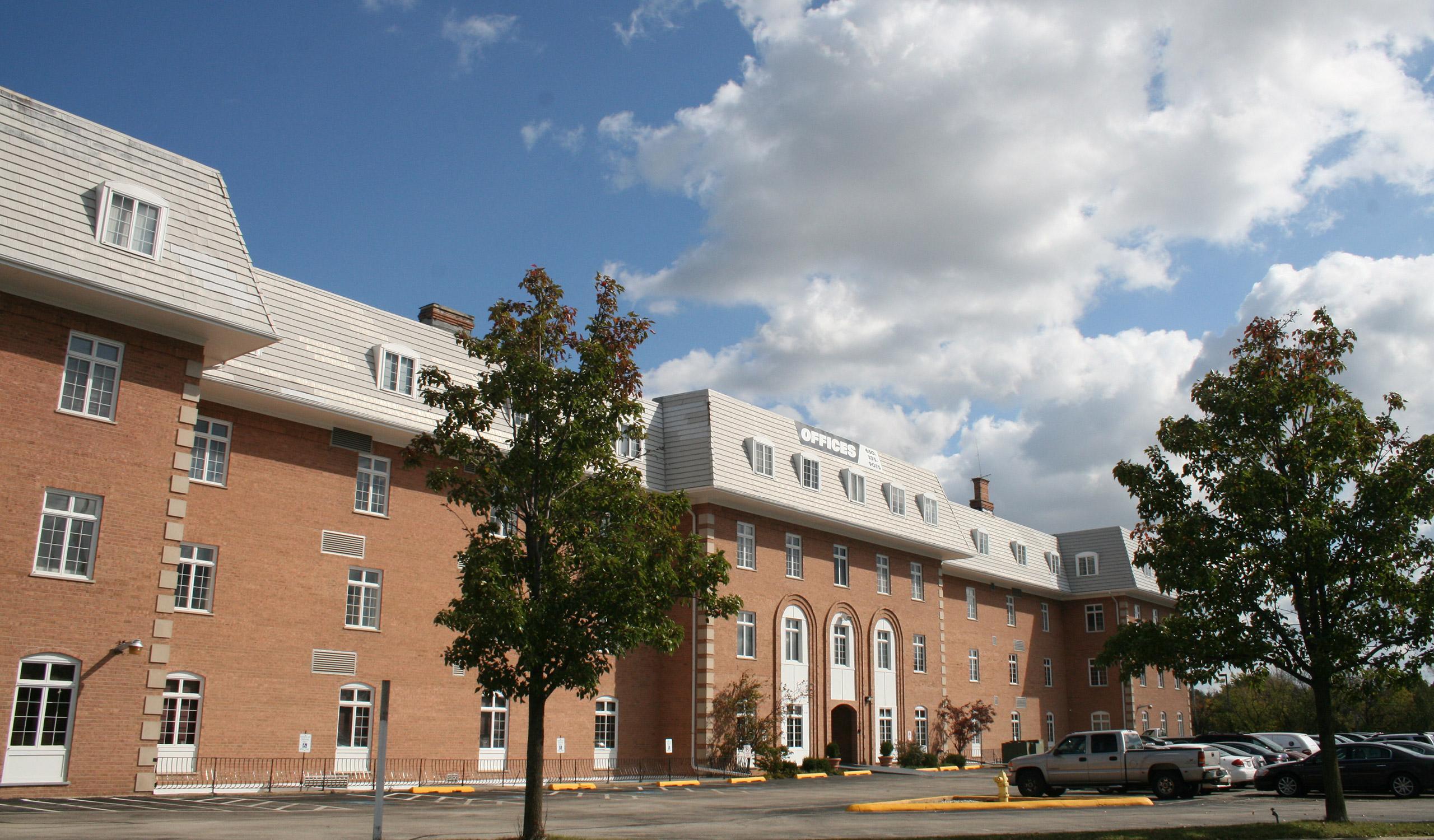 188 Industrial Drive Elmhurst, Illinois