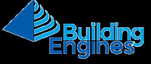 Building Engines Logo