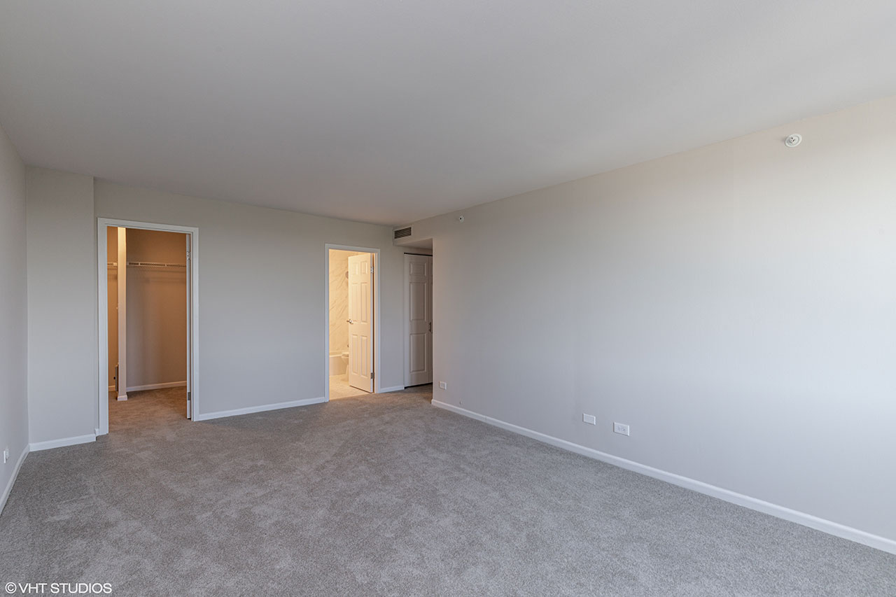 21 Spinning Wheel Road, Suite 8A, Hinsdale, Illinois