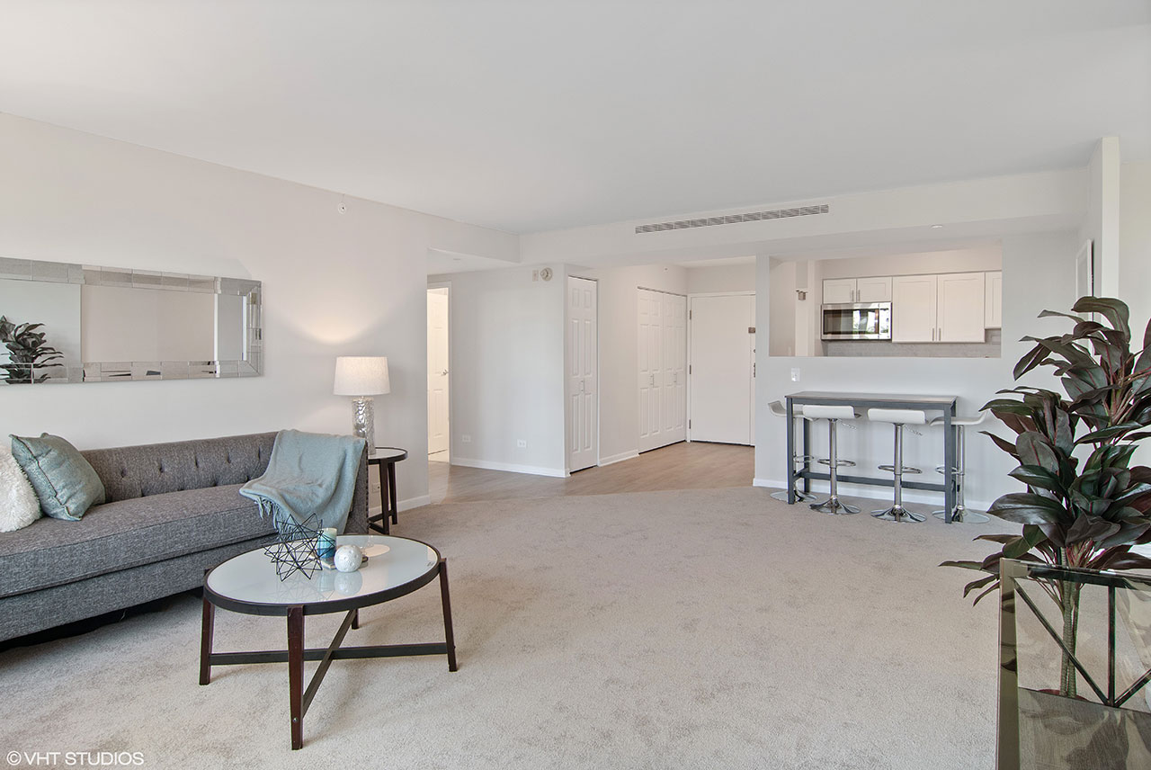 21 Spinning Wheel Road, Suite 4D, Hinsdale, Illinois